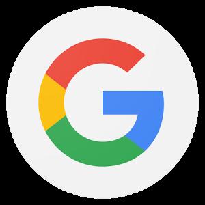 طريقة إختراق حساب جوجل Gmail Com وكيفية الحماية من الاختراق لحن الحياة