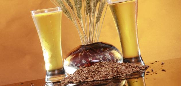 مضار شراب الشعير Archives لحن الحياة