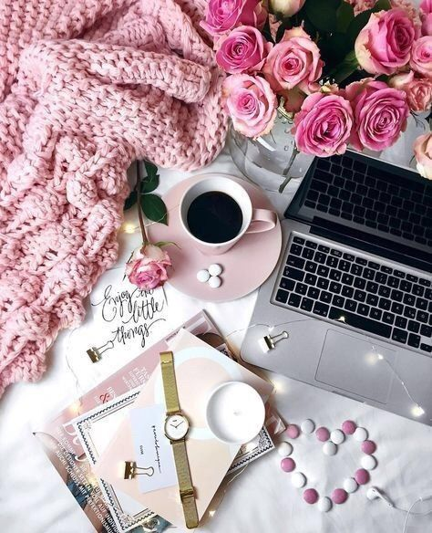 صور وخلفيات فنجان قهوة الصباح لعشاق القهوة لحن الحياة