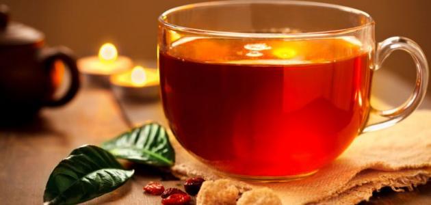 أجمل الصور لمحبين الشاي صور ابريق و كاسة شاي | لحن الحياة