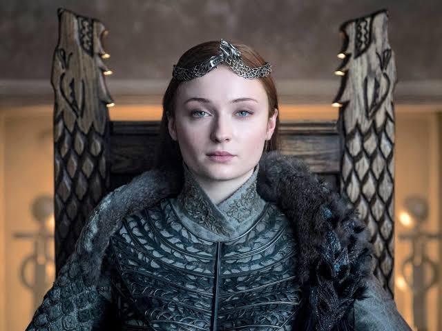 خلفيات و صور مسلسل صراع العروش Game Of Thrones لحن الحياة