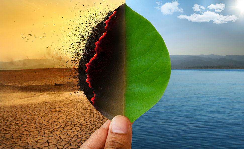 التغير_المناخي