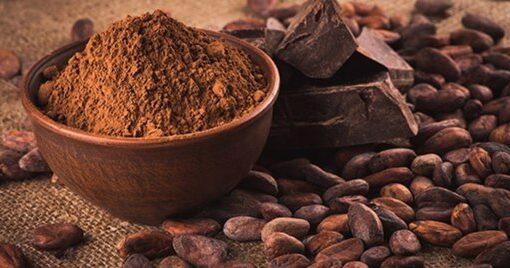 ما هو تفسير حب الشوكولا