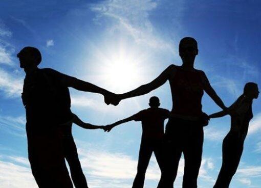 ماهي الألفة وكيف تبنى بين الأشخاص