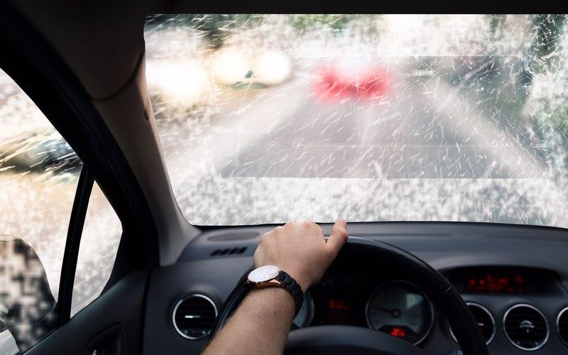 foggy-car-window-ilhyah