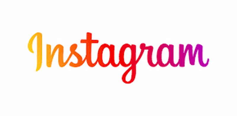 Instagram ilhyah
